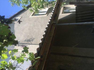 Дом 130 метров и 10 соток земли