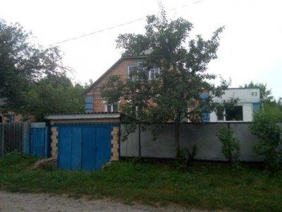 Срочно продам дом в связи с переездом