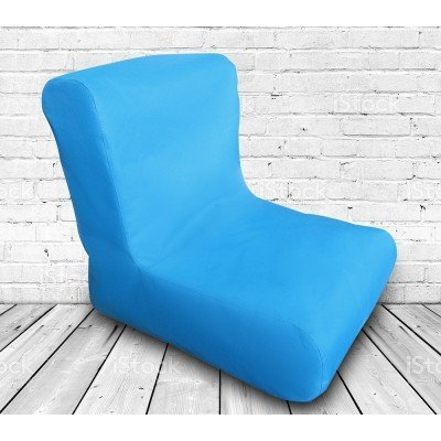 Кресло - лежанка