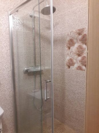Продам 2х комнатную квартиру в Аркадии