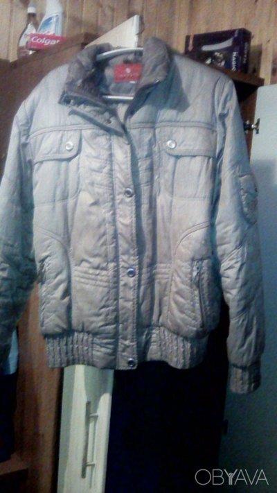 Курточка жіноча недорого