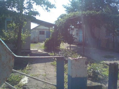 Продам дом срочно с документами не дорого