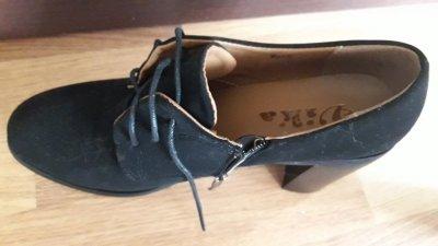 Туфлі жіночі недорого