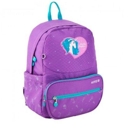Рюкзак школьные, подростковые, городские, спортывные