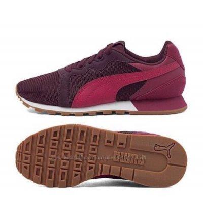 Кроссовки для бега спорта и отдыха Puma Pacer оригинал 38,5-39