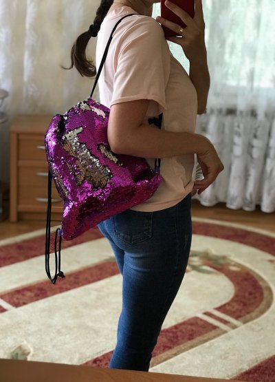 Продаю сумки-стяжки