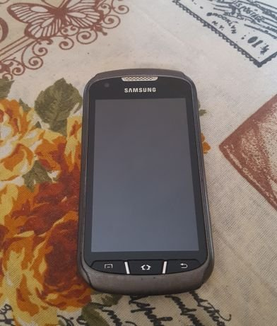 Samsung x cover 2
