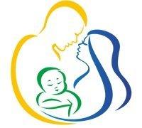 """Центр сурогатного материнства """"Артеміда"""""""