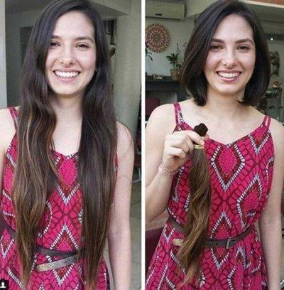 Покупка волос в Днепре, Скупка волос Днепр, купим волосы Дорого в Днепропетровске по Высоким ценам,