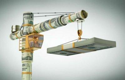 Кредит наличными - От частного лица - Без первичного взноса - До 10 лет