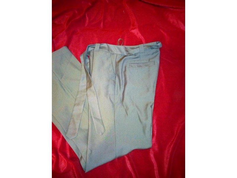"Женские брюки ""O'stin"" 42-44/S размер"