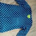 Туніка—плаття