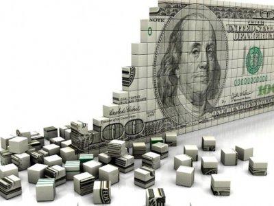 Частный займ наличными - Под залог имущества - 1,5%/месяц - За 2 часа