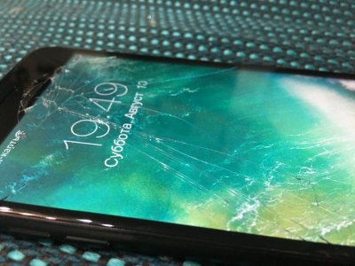 iPhone 7+ Корейская копия