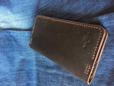 Портмоне, гаманець, бумажник