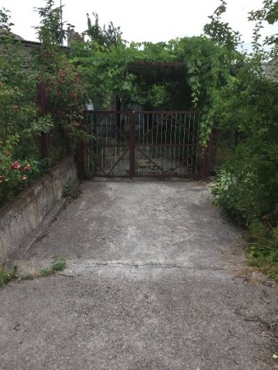 Продам дом на П-Кичкасе