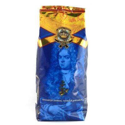 Кава в зернах Royal Taste premium vending 1 кг