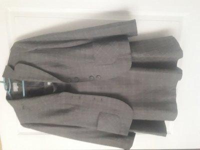 Продам костюм Остин, отличное качество, размер 46-48