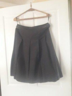 Продам юбки отличного качества