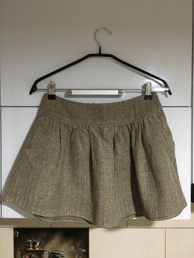 Продам юбку Old Navy, р.36