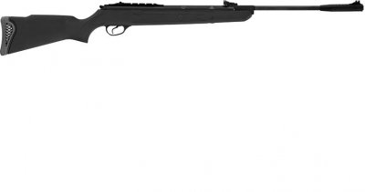 Продам винтовку Hatsan-125, производитель Китай - 3500 грн.