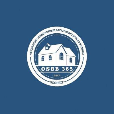 """""""ОСББ 365"""" помічник в управлінні будинком"""