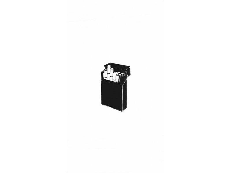 Сигареты опт МАГНЕ СИНЯЯ (КС)