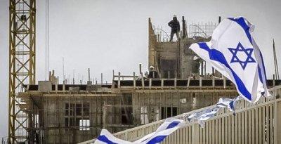 Работа в Израиле по приглашению без предоплат и посредников