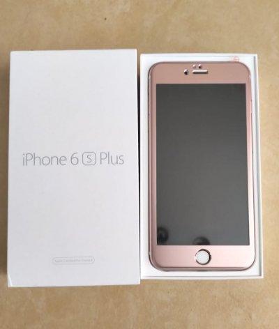 Айфон 6 S. 64 память