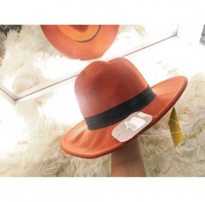 Шляпка promod