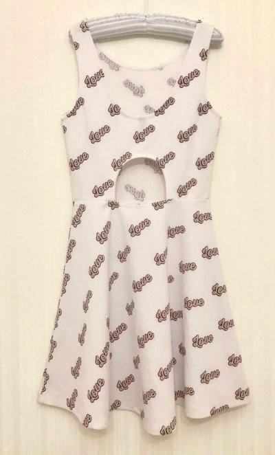 Платья H&M
