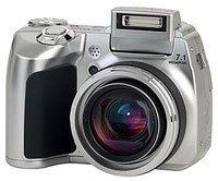 Продам фотоаппарат Олимпус