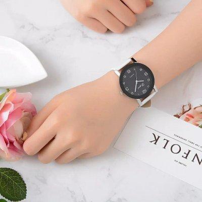Часи годинники жіночі