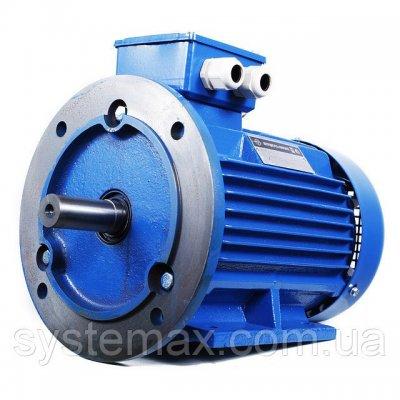 Электродвигатель, 220В, кВт, об, об/мин, двигатель, мотор, 380В, б/у