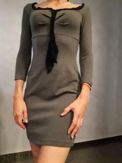 Продам платье Marc Jacobs