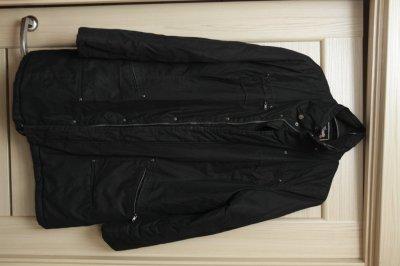 Продаю мужское стильное пальто