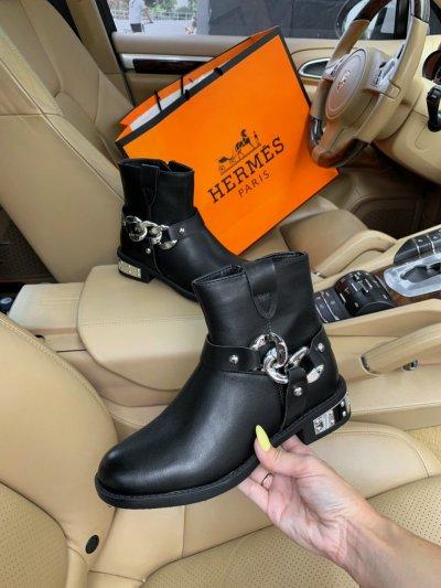 Женская обувь по самым низким ценам в сети