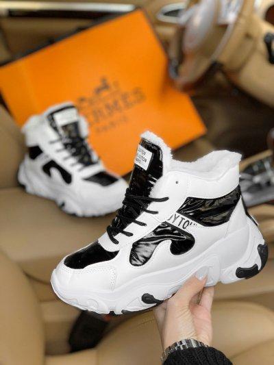 Стильная женская обувь по самым низким ценам в сети