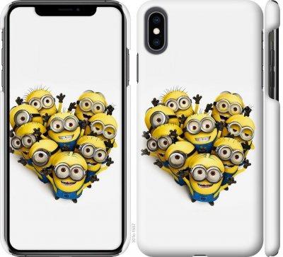 Оригинальный чехол для телефона (iPhone, Samsung, HTC, Lenovo, LG, Sony, Meizu, Xiaomi)