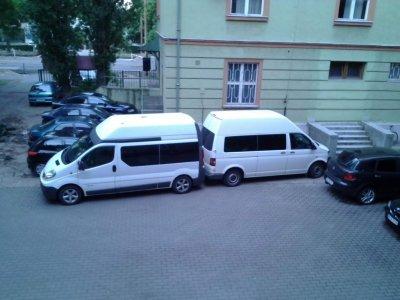 Пасажирські перевезення,трансфери поШенгену іУкраінні