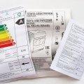 Электроплита бытовая GRETA 1470-Э-06. Современный дизайн и функциональность. Надежность и качество!