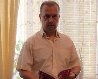 Кримінальний адвокат Київ. Послуги кримінального адвоката в Києві.