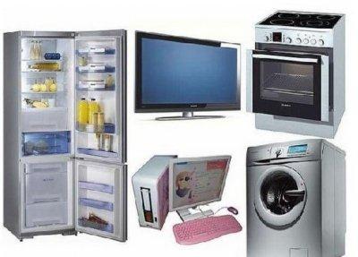 Выкуп стиральных машин б/у в Одессе