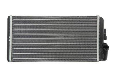 Радиатор печки REX/Vario/814