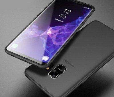 Смартфон.реплика Samsung Galaxy S9 Plus, мобильный телефон