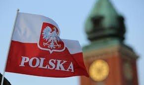 Продажа готовой фирмы в Польше. Без долгов и просроченной отчетности.