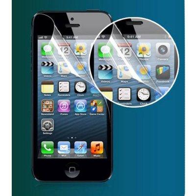 Защитные пленки на iPhone 4 ,iPhone 5