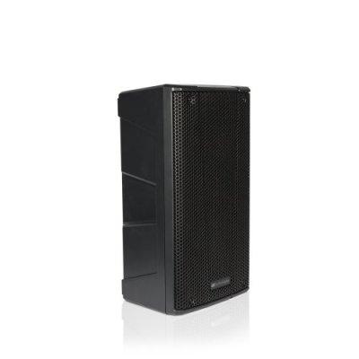 Акустическая система dB Technologies DB B-HYPE 10