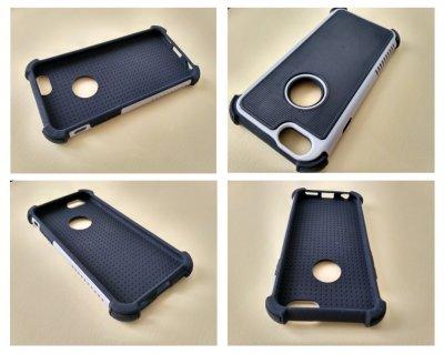 Чехол Бампер iPhone 6,6s защита телефона