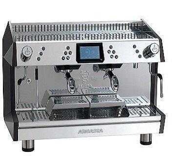 Італійські кавові машини Bezzera.